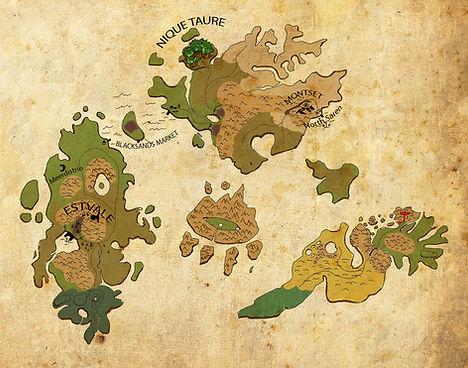 Myth_Map02_WIP_040219.jpg