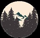 Myth_Logo_Pin.png