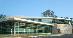 Levin Jewish Community Center
