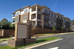 Tryon Place Apartments Cary