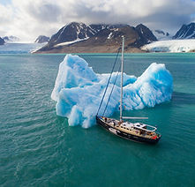 Valiente_Iceberg-1536x1023.jpg