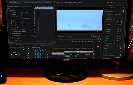 FIX VIDEO Screen PC_edited_edited_edited.jpg