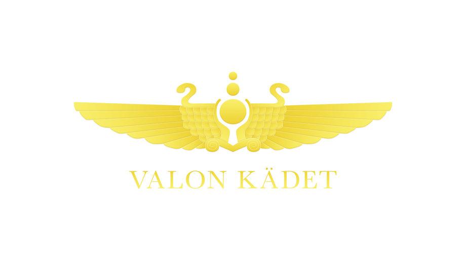 valon-kadet-flat-logo.jpg