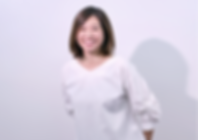 Yuwen_edited.png