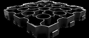 Black-X-Grid-800x346.png