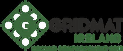 Gridmat Logo.png