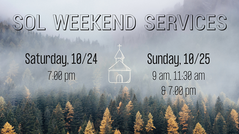 Weekend Services-4.png
