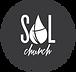 SOL waterdrop_logo-07.png