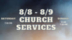 8_8_9_service.jpg