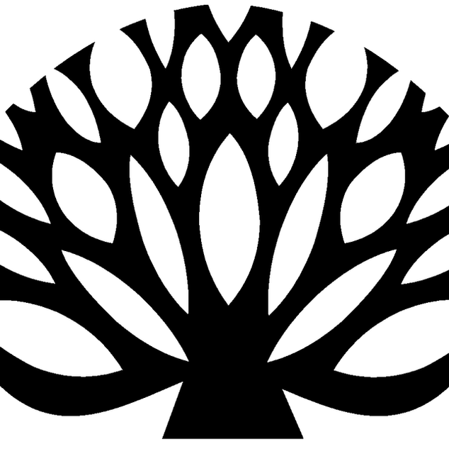 isep_logo kopie2_blackandwhitetree.png