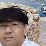 Yuji_Inagaki_edited.jpg