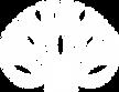 isep_logo kopie2_white_tree.png