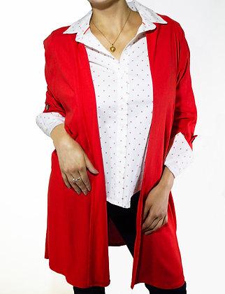 Kimono Lino