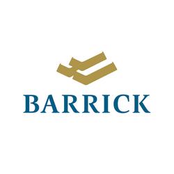 barrick 1000x1000