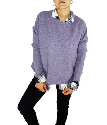Sweaters importado