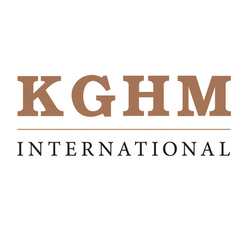 KGHM 1000x1000