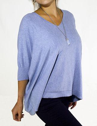 Sweaters FB13