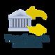 logo-transbank.png