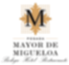 Logo MM Nuevo.png