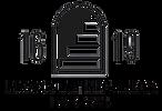 Logo Sin Fondo2.png