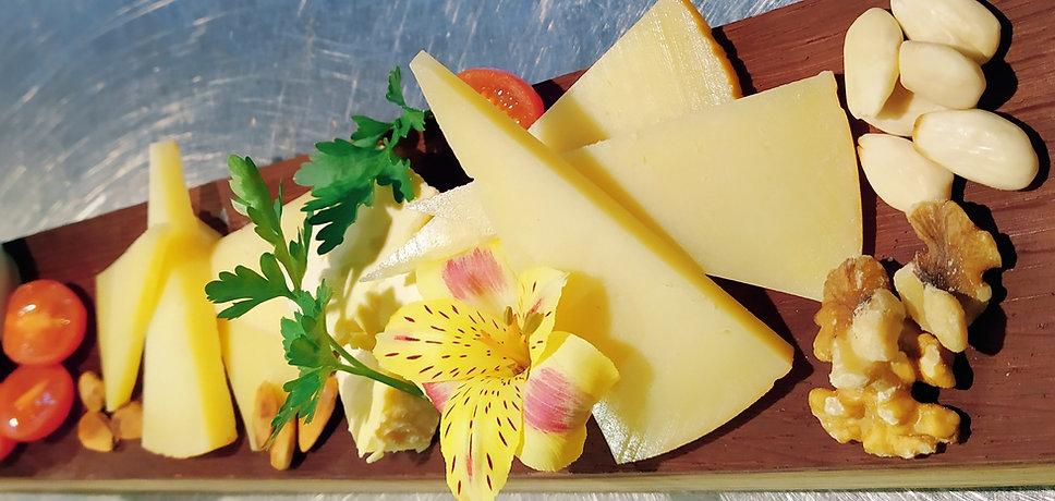 Duela de quesos2.jpg