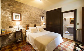 Hotel con encanto Mayor de Migueloa