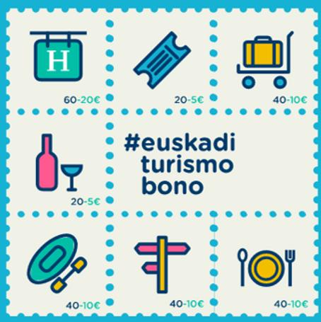 Euskaditurismobono.png