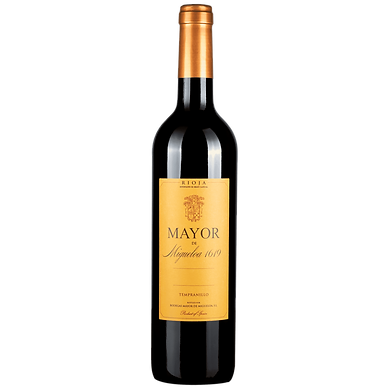 botella-tinto-migueloa1619.png