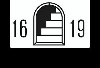 Logo Bodegas.png