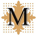 Logo%20MM%20Nuevo_edited.jpg