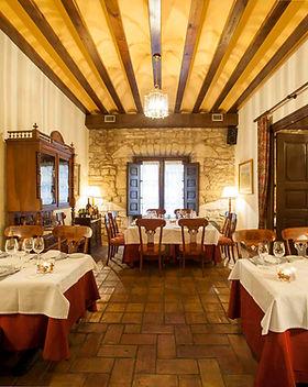 restaurante-mayor-de-migueloa