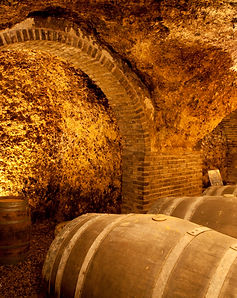 Bodegas Mayor de Migueloa