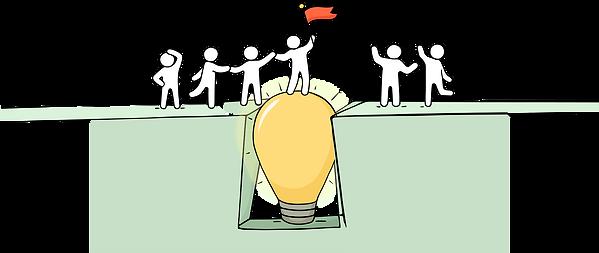 Idea & gap Picture.png