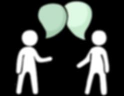 talking.png