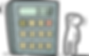 calculator + person.png