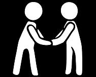 2 people meeting.png