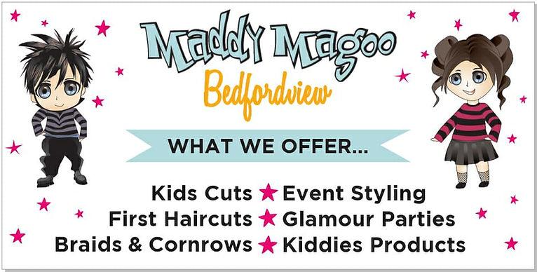 Maddy Magoo Logo.jpg