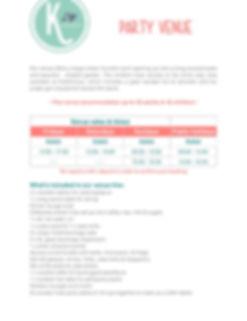 Party Venue info.jpg