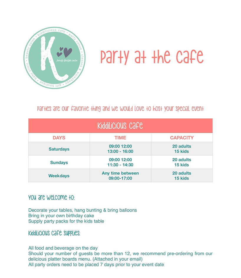 Cafe party info 1.jpg