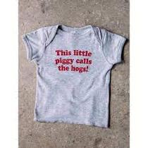 Hog Tshirt