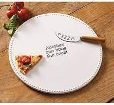 Pizza Server Set.jpg
