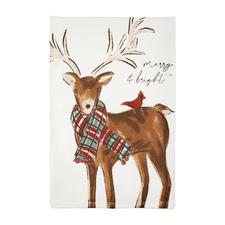 Merry and Bright Tea Towel.jpg
