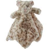 Cheetah Lovey