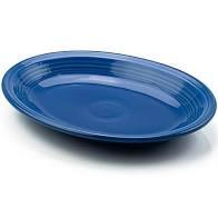 Fiesta Medium Serving Platter