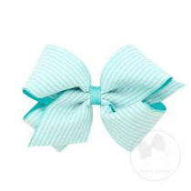 Wee One Hair Bow