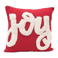 Joy Pillow.jpg