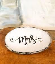 Etta B Pottery Mrs. Dish.jpg