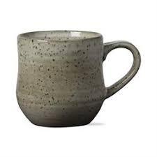 Tag Loft Mug (8)