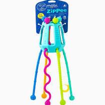 Zippiee Toy