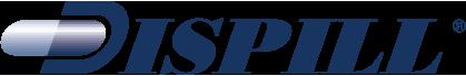 dispill-logo-large.png